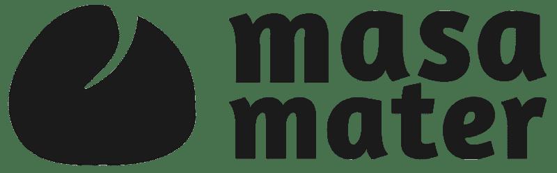 masa mater