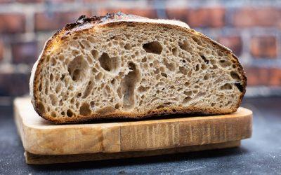 El manifesto panarra: cinco razones por las que hacer pan mola y te hace más libre