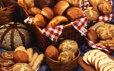La revolución del pan, ¿qué hay de cierto?